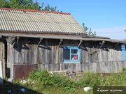 Продается дом с.Михайловка - Фото 4