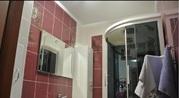 Продается 1-комнатная квартира 44.3 кв.м. этаж 8/22 ул. 65 лет Победы, Купить квартиру в Калуге по недорогой цене, ID объекта - 317741476 - Фото 11