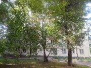 Однокомнатная квартира в Ростокино - Фото 4