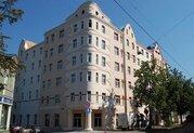 Продажа квартиры, Csu iela