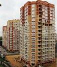 1 комнатная квартира ул. Школьная, д. 5, г. Ивантеевка - Фото 2