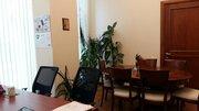 70 000 000 Руб., Продажа офиса на Тихвинской, Продажа офисов в Москве, ID объекта - 600941384 - Фото 9