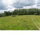 Продается земля сельхоз назначения 65 Га, Лужский район