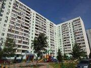 Продажа 2-комнатной квартиры м.Щелковская мкр.им.Гагарина - Фото 1