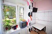 Квартира в Звенигороде - Фото 3