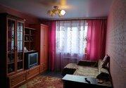 2-комнатная квартира в г. Дмитров, ул. Маркова, д.8 - Фото 4