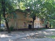 Продается комната 11.7 м2 в 3к.кв, 1/2 эт, Климовск, ул.Школьная, 24 - Фото 2
