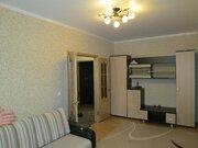 Продается двухкомнатная квартира на ул. Салтыкова-Щедрина, Купить квартиру в Калуге по недорогой цене, ID объекта - 315192952 - Фото 3
