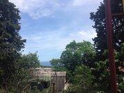 Земельный участок в г. Ялта, пгт. Массандра, ул. Мира, 3,5 сотки - Фото 1