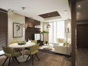 370 000 €, Продажа квартиры, Купить квартиру Юрмала, Латвия по недорогой цене, ID объекта - 313139923 - Фото 3