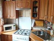Продается 2-комнатная квартира на ул. Панина, д.33 - Фото 2