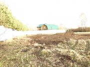 Участок 32 сотки в селе Свердлово - Фото 4