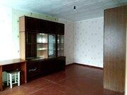 Однокомнатная квартира в Великом Новгороде - Фото 3