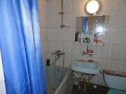 3 комнатная квартира в центре Серпухова - Фото 4