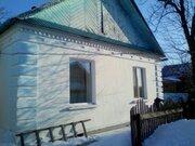 Продажа дома, Хабаровск, П. Хор - Фото 2
