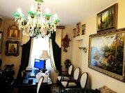 Красивый дом 300 кв.м. на участке 12 соток. Заезжай и живи. - Фото 3