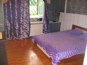 Продам нежилое помещение в Москве - Фото 2
