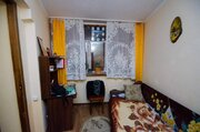 Продам 3-комн. кв. 71 кв.м. Белгород, Конева - Фото 3