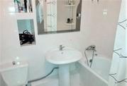 Продажа двухкомнатной квартиры 61 кв.м в Сочи на Красноармейской - Фото 5