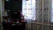 Продам 4-комнатную квартиру в с. Тележенка - Фото 4