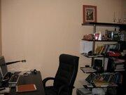 127 000 €, Продажа квартиры, Купить квартиру Рига, Латвия по недорогой цене, ID объекта - 313136660 - Фото 3