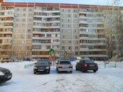 Сдается 2-комнатная квартира Сортировка Соликамская,7 - Фото 1