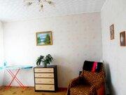 1,5 комнатная 5-73 - Фото 2