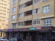 2-комнатная квартира в Новостройке - Фото 5