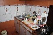 Двухкомнатная квартира в 3 микрорайоне - Фото 4