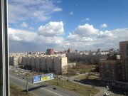 Продажа 1 к.кв. Дунайский д.34 45 кв. метров - Фото 3