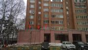 Продаю 4 к.кв М.О. 5км от МКАД, Балашиха мрн.Гагарина, свободна - Фото 4