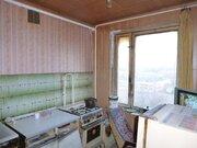 4-комнатная квартира - Фото 5