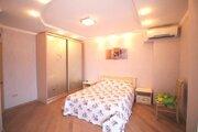 270 000 $, Продаются уютные 3-х комнатные апартаменты в Партените, Алушта., Купить квартиру Партенит, Крым по недорогой цене, ID объекта - 321679270 - Фото 12