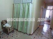 Квартира по адресу. Московская обл.город Ликино-Дулево ул . - Фото 1