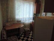 2комн.квартира по ул.Советская, д.21 в гор.Электрогорске, 60км.от МКАД - Фото 4