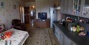 Продам дом в д. Афонасово Лотошинский район МО - Фото 4