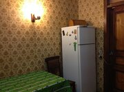 2-х комнатная квартира у Летнего Сада - Фото 4