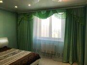 Продается 1 комнатная квартира в ЖК Ривьера - Фото 4