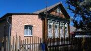 Дом с газом 30 соток в деревне Мишнево - Фото 2