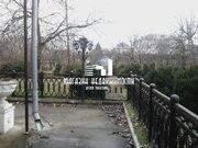 2 эт дом в районе Александровка, ул Надречная. 574кв м, (ном. объекта: . - Фото 4