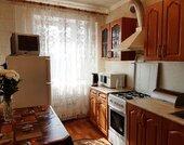 Продам 2-комнатную квартиру на Володарского - Фото 1