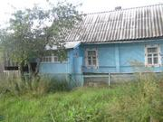 Продается земельный участок с домом 8 соток п. Пено - Фото 4