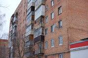 1 комнатная квартира в г. Серпухов по ул. Московское шоссе. - Фото 1