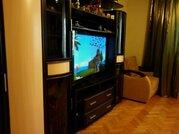 Продам 2-комнатную квартиру, в р-не Нового Вокзала, 52кв.м. - Фото 3