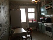 3-х. комнатная квартира в центре г. Одинцово - Фото 1