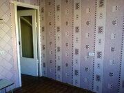 Сдается 3 кв на Бардина 2 без мебели на длит.срок - Фото 3