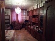 3-к.квартира в Ясенево - Фото 2