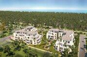 246 950 €, Продажа квартиры, Купить квартиру Юрмала, Латвия по недорогой цене, ID объекта - 313155183 - Фото 1