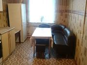 3-к. квартира в Ивантеевке - Фото 3