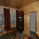 16 000 000 Руб., База отдыха, Готовый бизнес в Липецке, ID объекта - 100053590 - Фото 23